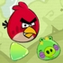 Hungry Angrybirds